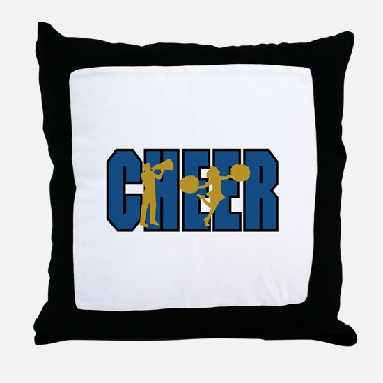 32220967.png Throw Pillow