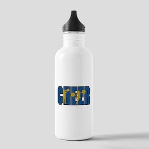 32220967 Water Bottle