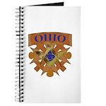 Ohio Mason Journal