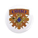 Ohio Mason 3.5