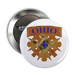 Ohio Mason 2.25