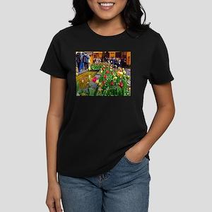 A Sense of Beauty T-Shirt