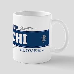 SHICHI Mug