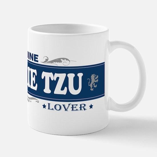 SHORKIE TZU Mug