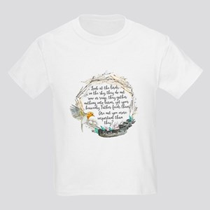 Birds in the Sky T-Shirt