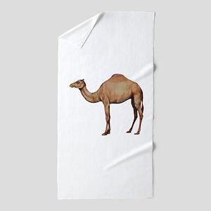 DESERT Beach Towel