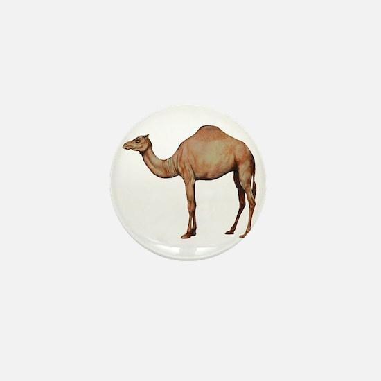 DESERT Mini Button (10 pack)