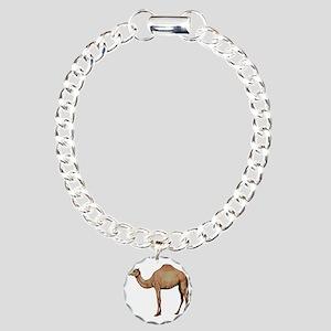 DESERT Bracelet