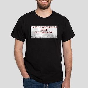AMDGwrite T-Shirt