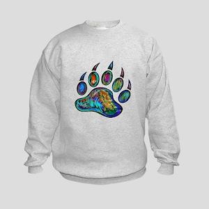 TRACKS Sweatshirt