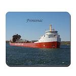 Frontenac Mousepad