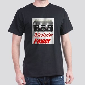 Mobile Power T-Shirt
