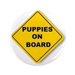Puppies on board 3.5