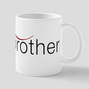 TVD Hello Brother Mugs