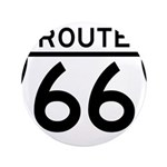 route 66 6 3.5