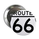 route 66 6 2.25