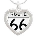 route 66 6 Necklaces