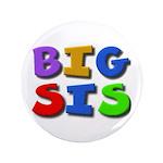 BIG SIS for dogs 3.5