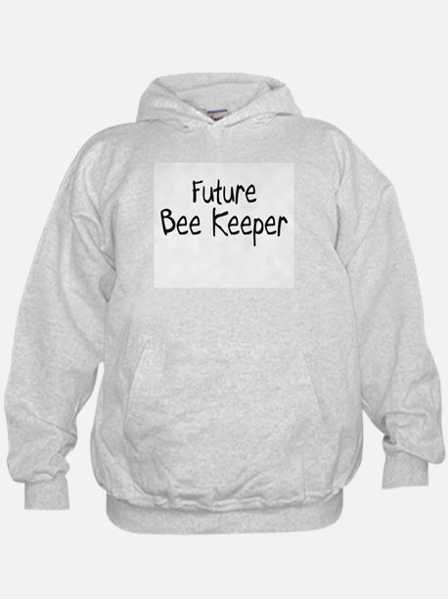 Future Bee Keeper Hoody