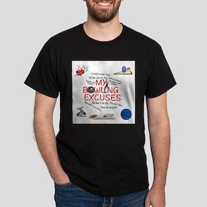 BKOWLING T-Shirt