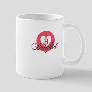 brighid Mugs