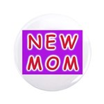 NEW MOM for dogs 3.5