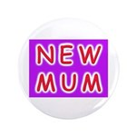 NEW MUM for dogs 3.5