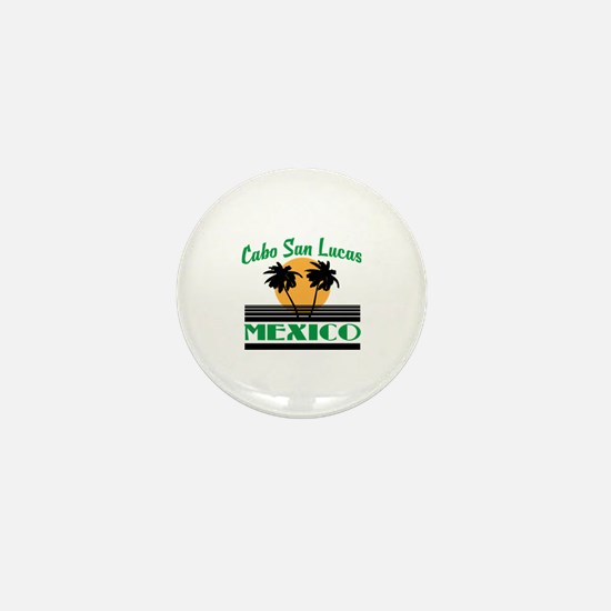 Funny Holiday ideas Mini Button