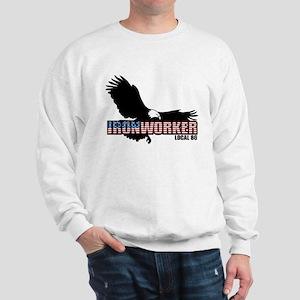 Ironworker Sweatshirt