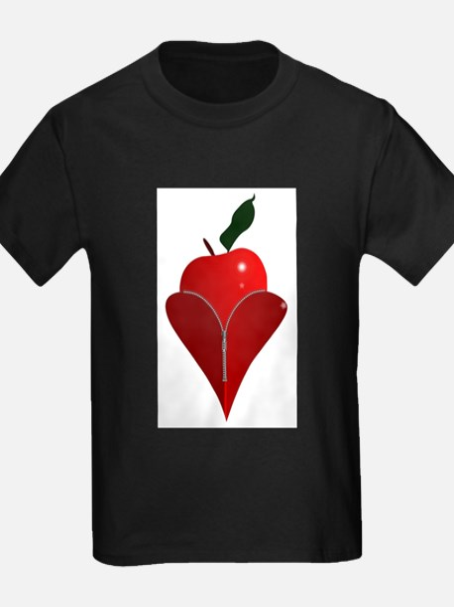 Love Fruit T-Shirt