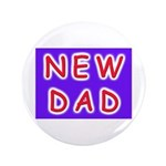 NEW DAD for dogs 3.5