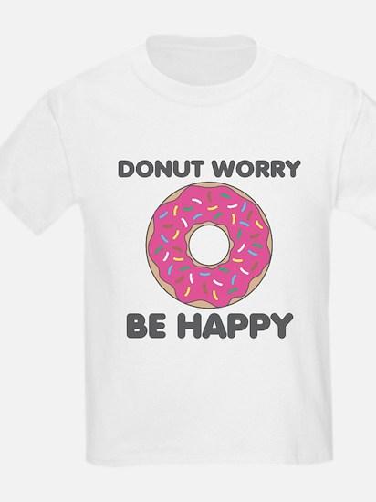 Cute Funny food T-Shirt