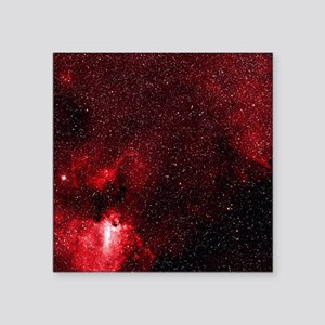 Dragon's Lair Nebula Sticker