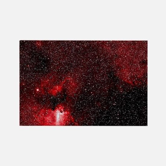 Dragon's Lair Nebula Magnets