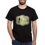 Webinar Series: The Major Prophets T-Shirt