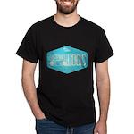 Webinar Series: Systematic Logic T-Shirt