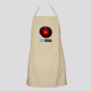 HAL 9000 Light Apron