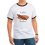 Lefse Roller Ringer T