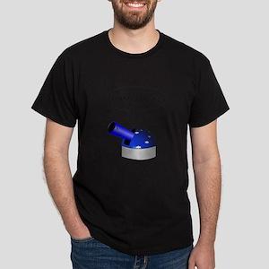Stagazers Lament T-Shirt
