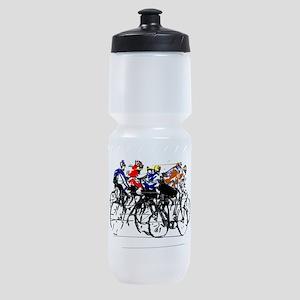 Tour de France Sports Bottle
