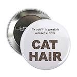 Cat Hair 2.25