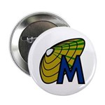 MUSSELp Icon Button