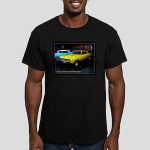 67 Chevelle T-Shirt