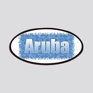 Aruba Patch