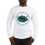 Roaching Pip Long Sleeve T-Shirt
