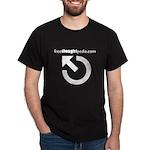 FreeThoughtPedia Dark T-Shirt