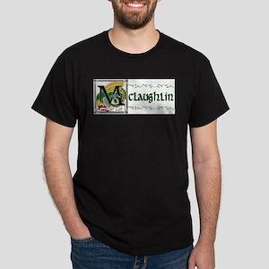 McLaughlin Celtic Dragon T-Shirt