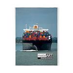 1 Modalart Container Superstore Twin Duvet