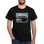 Modalart T-Shirt