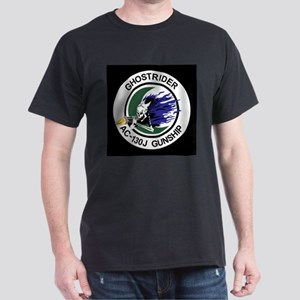 AC-130J Ghostrider Gunship T-Shirt